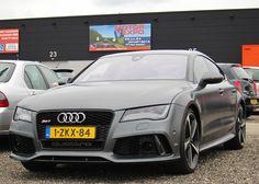 2015 Audi RS 7 Sportback ✏✏✏✏✏✏✏✏✏✏✏✏✏✏✏✏ IDEE CADEAU / CUTE GIFT IDEA ☞ http://gabyfeeriefr.tumblr.com/archive ✏✏✏✏✏✏✏✏✏✏✏✏✏✏✏✏