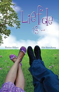 Buy Liefde is . by Nerine Ahlers & Alet Steenkamp and Read this Book on Kobo's Free Apps. Discover Kobo's Vast Collection of Ebooks and Audiobooks Today - Over 4 Million Titles! Afrikaans, Audiobooks, This Book, Entertaining, Reading, Free Apps, Movies, Youth, Films