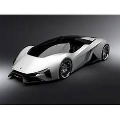 The Lamborghini Huracan was debuted at the 2014 Geneva Motor Show and went into production in the same year. The car Lamborghini's replacement to the Gallardo. Lamborghini Concept, Lamborghini Cars, Lamborghini Gallardo, Lamborghini Photos, Lamborghini Diablo, Ferrari 458, My Dream Car, Dream Cars, Automobile Magazine