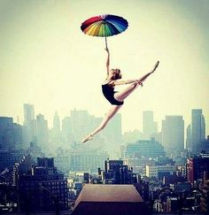 #ballet #shoes #pointes #ballerina #jete #art