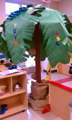 Preschool Classroom Ideas Pinterest Pinterest Is An