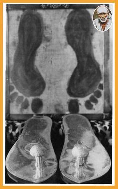 Saibaba de Sirdhi. Sai Baba Pictures, God Pictures, Shirdi Sai Baba Wallpapers, Sai Baba Quotes, Diy Diwali Decorations, Sathya Sai Baba, Lord Balaji, Jai Hanuman, Baba Image