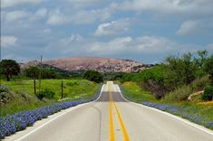 15 Things You Need to Do in the Texas Hill Country Before You Die