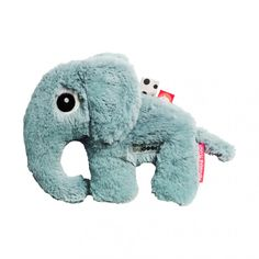 Osta Done By Deer Elphee Pehmolelu, Sininen Elephant Bleu, Giraffe, Done By Deer, Gift Wrapping Services, Beaded Bags, Cuddles, Baby Shop, Baby Toys, Little Ones
