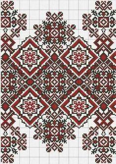 58eebc21d858fc9d2e3246f8f1ff70a2.jpg 480×679 pixels