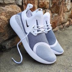 7 Best Nike Lunarcharge Images In 2016 Nike Shoes Nike Tennis