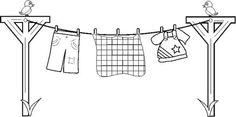 Modelos de camisetas con aplicaciones | Aprender manualidades es facilisimo.com