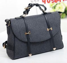 WORTHFIND New Designer Organizer Handbag Casual Handbags Women Bags Shopper Bag Felt Shoulder Bags Messenger Bag