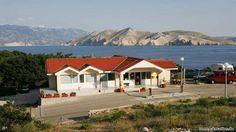Der schönste Ort Bunculuka in Kroatien Weitere interessante Informationen über Kroatien und nicht nur auf http://www.e-kroatien.de/camping/bunculuka