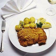 Das Wiener Schnitzel - WIEN – JETZT ODER NIE