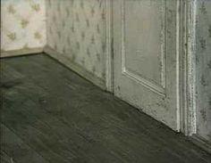 Jan Svankmajer - tma/svetlo/tma (Darkness/Light/Darkness)