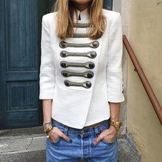 1a7b0390934d17 Günstige Neueste Vintage Frau Jacken 2015 Herbst mode stehen kragen  zweireiher slim fit mantel designer königlichen