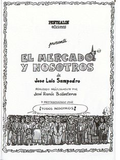 Sustancias homogeneas y heterogeneas yahoo dating