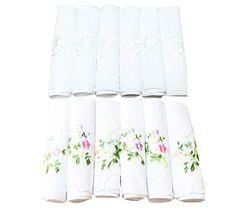 #OrganicCotton Organic Cotton, Floral, Fashion, Moda, Fashion Styles, Flowers, Fashion Illustrations, Flower