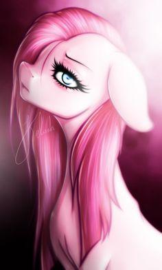 my little pony pinkamena diane pie fan art - Pesquisa Google
