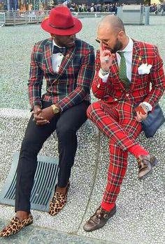 Mens Fashion Wear, Gents Fashion, Best Mens Fashion, Suit Fashion, Fashion Black, Sharp Dressed Man, Well Dressed Men, Mode Masculine, Moda Chic