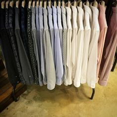 Mens Shirts #korean