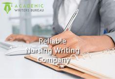 Writers Bureau, Academic Writers, Essay Writer, Writing Services, Nursing, Make It Yourself, Website, Feelings, Free