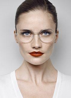 Lindberg, Designer Eyeglasses, Stylish frames, Contact Lenses, Buffalo, Amherst, Western New York
