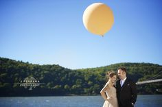 Grandview wedding photographers, , Hudson Valley Wedding Photographers, NY Wedding Photographers, The Poughkeepsie Grandview Wedding Photographers, New York Wedding Photographers, upstate Wedding Photographers, Wedding Photographers in NY, The Grandview Weddings, West Hills Wedding Photographers