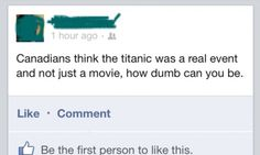 Most embarrassing Facebook fails yet: Toe-curling attention-seeking status updates which even caused family fall-outs