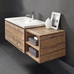 twist-plus-wandschranke-von-talsee-architonic/ - The world's most private search engine Designer, Bathroom, Small Baths, Catalog, Bath Room, Bathing, Closet, Washroom, Bath