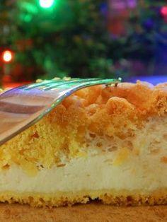 Vanilla Cake, Cheesecake, Food And Drink, Baking, Sweet, Candy, Cheesecakes, Bakken, Backen