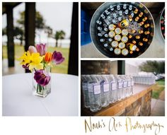 Noah's Ark Photography | Blog » Noah's Ark Photography | Blog Houston Weddings, Texas Weddings, Baytown, Southern Weddings, Waterfront