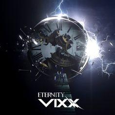 VIXX (빅스) - Eternity (기적)