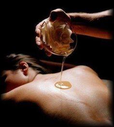 massage erotique 79 massage eroti