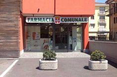 Approvato il bilancio della Farmacia Comunale, pareggio a 1,8 milioni di euro - Ossola24