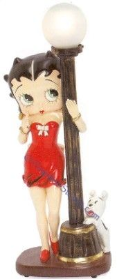 Betty Boop Cook with Tray | Betty Boop Decor | Pinterest | Betty boop