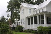 Plan 894-1 - Houseplans.com