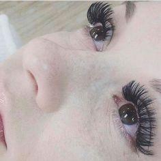 Gorgeous #MegaVolume by our #masterlashartist @justeekay !! ❤���� #lashes #lashesonfleek #lashtech #lashextensions #eyelashes #eyelashartist #fresnolashartist #lashboxla #cosmetology #cosmetics #followus http://tipsrazzi.com/ipost/1522844339507389091/?code=BUiOtvAjWKj