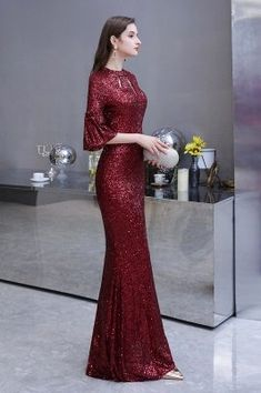 Cheap Prom Dresses, Quinceanera Dresses, Homecoming Dresses, Event Dresses, Formal Dresses, Full Gown, Stunning Wedding Dresses, Custom Dresses, Half Sleeves