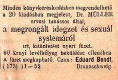 Brassó  8. évf. 13. sz. (1892. január 30.)