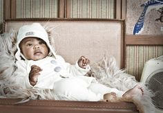 Available on www.babysouk.com Sticky Fudge, Peace, Joy, Clothing, Outfits, Glee, Being Happy, Outfit Posts, Sobriety