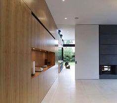 Imagem 12 de 13 da galeria de The Good House / Crone Partners. Courtesy of Crone Partners Australian Interior Design, Luxury Interior Design, Interior And Exterior, Space Architecture, Architecture Details, Architecture Interiors, Modern Interiors, Residential Architecture, Art Deco
