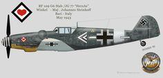 BF109G6_Stab-JG77_Steinhoff.png (1500×730)
