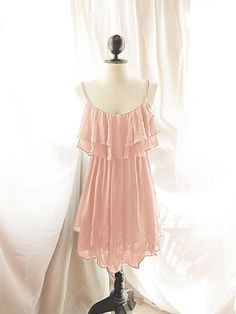 another cute dress maybe for one of the younger girls