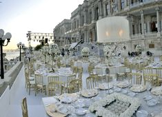 Top Wedding Venues Of Istanbul Km Events Corporate Blog