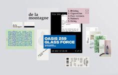 https://www.behance.net/gallery/59088563/De-La-Montagne
