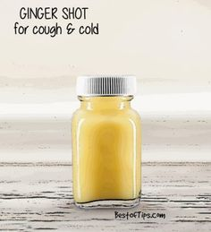 Watch This Video Marvelous Remedies Using Onions For Cold, Flu and Stuffy Nose Ideas. Stupefying Remedies Using Onions For Cold, Flu and Stuffy Nose Ideas. Cold And Cough Remedies, Flu Remedies, Health Remedies, Shot Recipes, Water Recipes, Healthy Juices, Healthy Drinks, Healthy Food, Lemon Shots