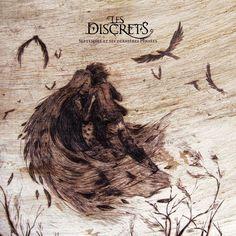 Les Discrets - Septembre et Ses Dernières Pensées