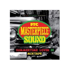 Wha dem a go do when di general come #NP MASTERPIECE SOUND - FTC SUMMER TIME LOVIN 3 mixed by DJ MAGARA #MasterpieceSound #FTC @ftctokyo #SummerTimeLovin3 #Mix #Mixtape #DJMagara @magachin #2017 #90s #Dancehall #Worldwide #Outernational #ChampionSound #HeavyRotation stream it on #SoundCloud