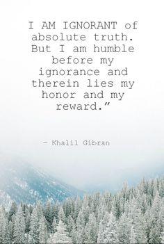 31 Best Khalil Gibran The Prophet Images Khalil Gibran Quotes