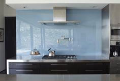 Trend Study: Make a Splash with Your Backsplash | Dura Supreme Cabinetry