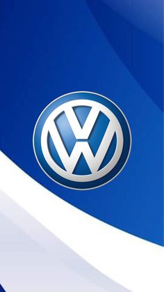 Vw Logo, Cafe Logo, Volkswagen Logo, Vw Cars, Drag Cars, Vw Emblem, Wolf Love, Concorde, Key Chains