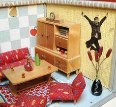 Dollhouses 50 11