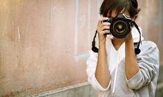 How to start a photography business from your home